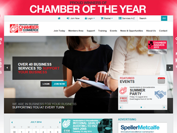 Top 10 kentico websites for june 2014 herefordshire and worcestershire chamber of commerce maxwellsz