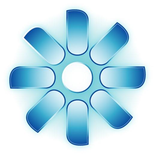 understanding kentico cms 55 r2 windows azure support