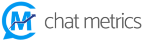 Chat Metrics (Managed Live Chat) preview