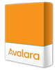 Avalara Kentico Connector