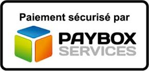 Paybox Payment Gateway preview