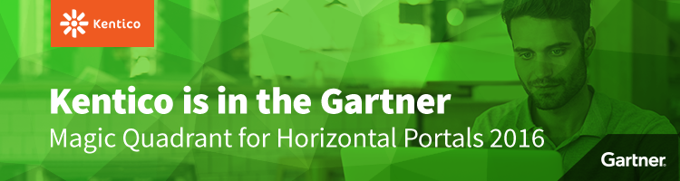kentico-750x200-blogpost-Gartner-HP-2016.png