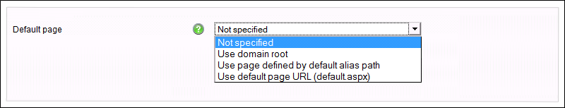 seo-settings-defaultpage.png