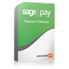 Sage Pay Payment Gateway for Kentico