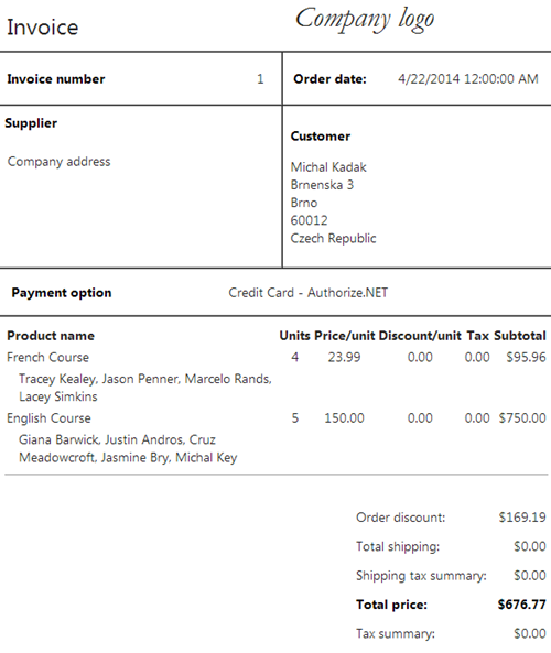 2014-04-22-13_31_18-Invoice.png