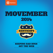 800x800-FB-Movember-Intro-(1).png