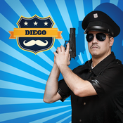 800x800-FB-Movember_Diego.png