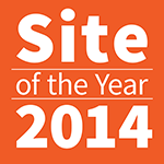 Site-of-the-year-logo-2014-RGB-(1).png