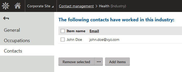 ContactsEmails.png