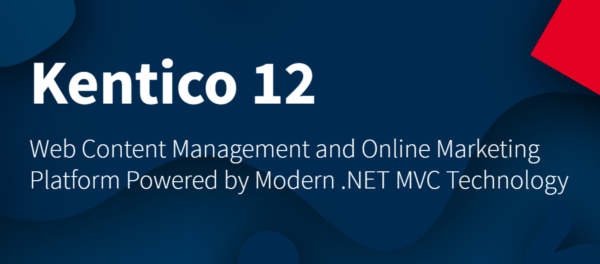 Which Development Model Should I Choose for My Kentico EMS Site?
