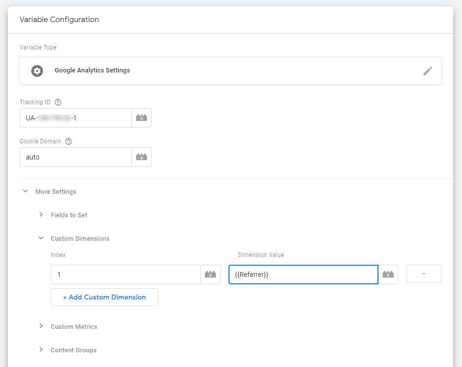 gtm-variables-google-analytics-settings-more-settings-custom-dimensions.png