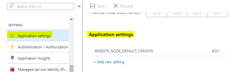 ApplicationSettings.PNG