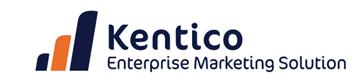 kentico cms 6 beta got released