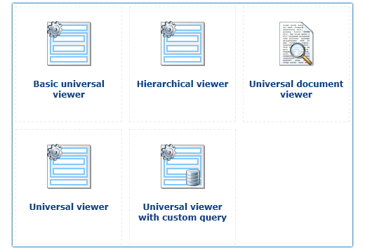 08_universal_viewer.png